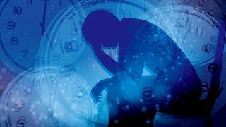 免疫力を高める3つのポイント。快眠×ストレスケア×脱冷え症。