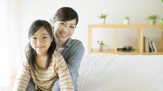 原因不明の不登校を解決する近道①我が子を守り支えるのは専門家ではなく「お母さん」